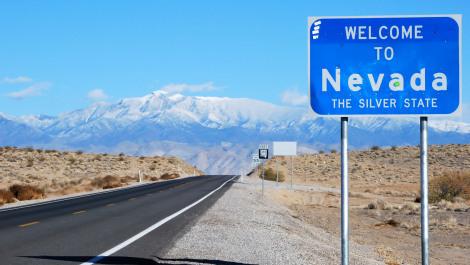 Desde que el cannabis fue legalizado en Nevada han bajado un 10% las muertes.