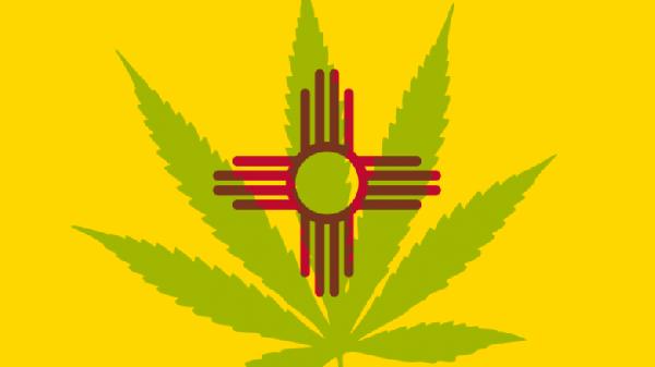 new-mexico-pot-flag-780x438