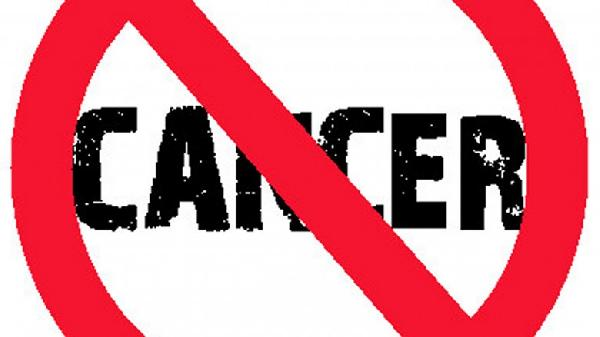 no_cancer_by_kirneh001-d3judk8-780x438