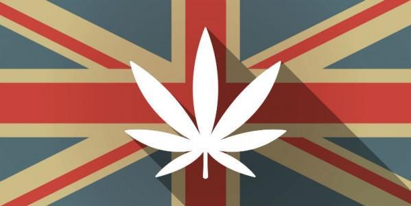 norman-lamb-calls-for-legal-cannabis-united-kingdom-599x301