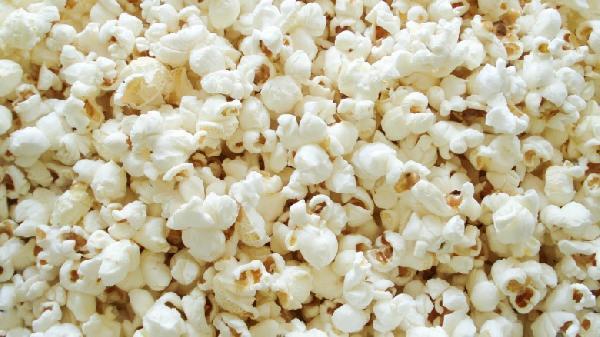 popcorn-780x438