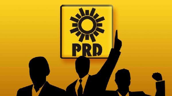 prd-780x438