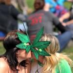 pro-marijuana-420-events-facing-backlash-150x150