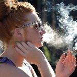 red-head-girl-smoking-marijuana-weed-hbtv-hemp-beach-tv-150x150