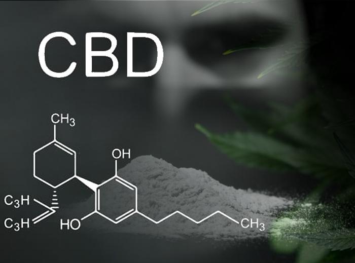 Según un reciente metaestudio El CBD es una terapia prometedora para tratar el uso indebido de cocaína
