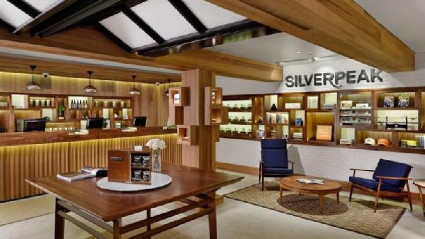 silverpeak-dispensary-4-962x644-780x438