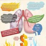 smoking-vs-vaping-Sensi-Seeds-blog-150x150