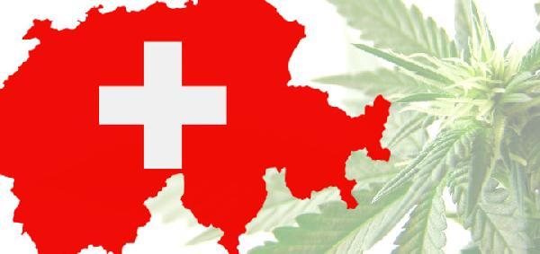 switzerland-23-cannabis-0-11-27-720x340