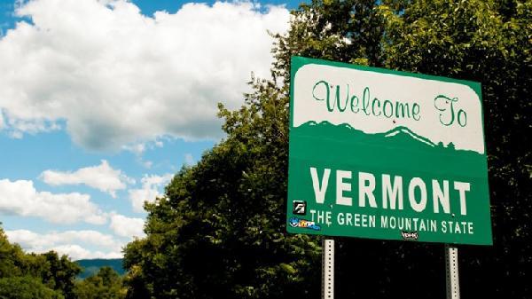 vermont-780x438