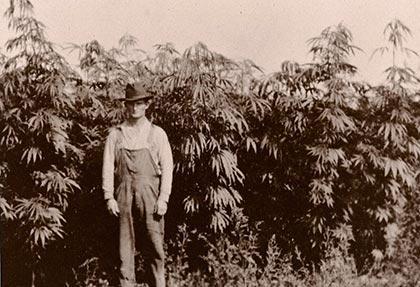 vintage-hemp-farmer