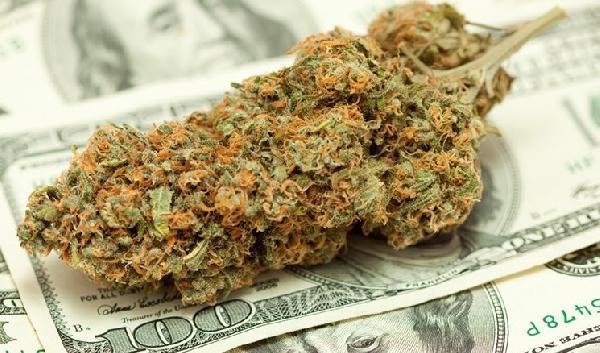 weed-dollar-bill-thinkstock-745x438