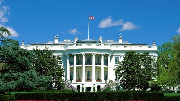 white-house-780x438