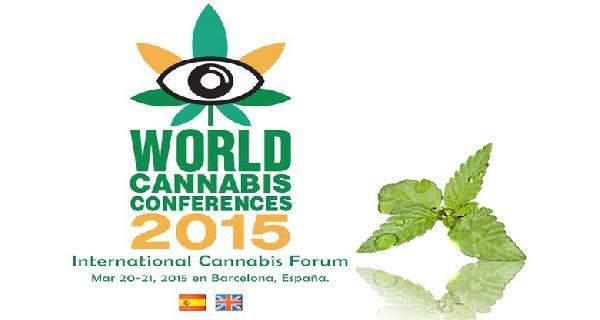 world-cannabis-conferecens-2015-spannabis-barcellona-780x416