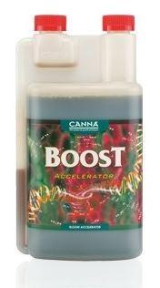 Boost, 250 ml