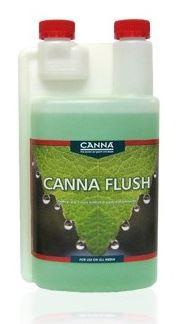 Flush, 250 Ml.