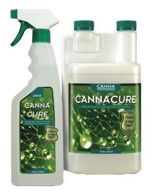 Cure, 750 ml.