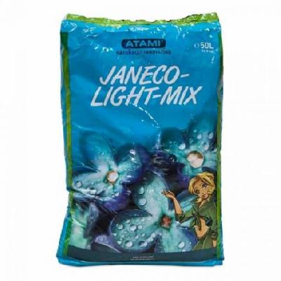 Janeco Light Mix 50 Lt.