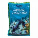 Janeco Light Mix 50 Lt.