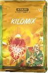 Kilomix 50 L