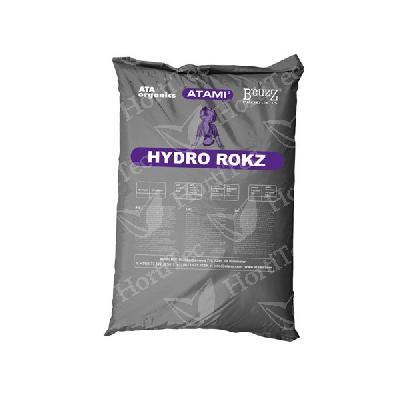 Hydro Rokz Arcilla Espandida 45 L.