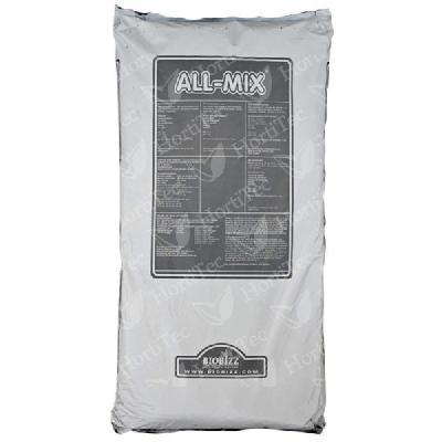 All Mix 20 L