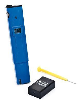 Conductivimetro De Bolsillo