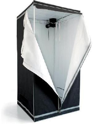 Homebox Classic  Xl 120x120x200 Cm