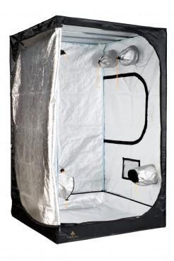 Dark Room  DR120 II 120x120x200 cm