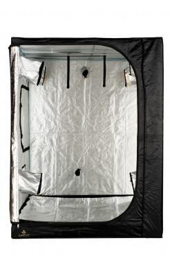 Dark Room  DR150 II 150x150x200 cm