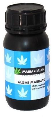 Algas marinas 250 ml