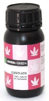 Cogollos 250 ml