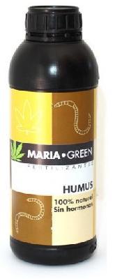 Humus 1L