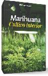 Libro Marihuana Cultivo Interior Philippe Adams