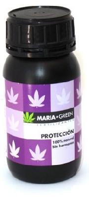 Protección 250 ml