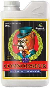 Connoisseur A + B 1l