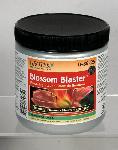 Blossom Blaster 130 grs