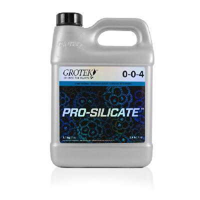 Pro-silicate 4 L