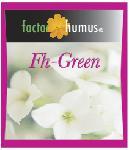 Fh-green 2 Kg