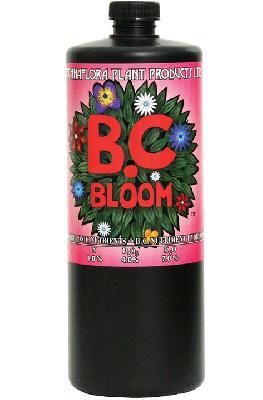 B.c. Bloom 4L