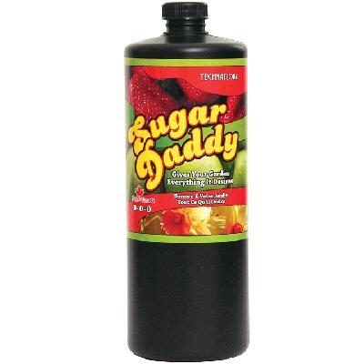 Sugar Daddy 4L