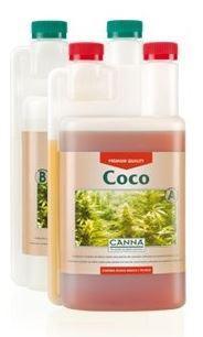 Coco B 1L