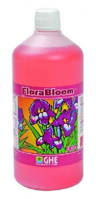 Florabloom 1  L