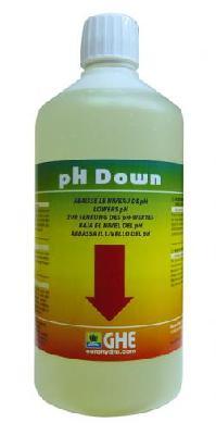 Reductor Ph 500 ml