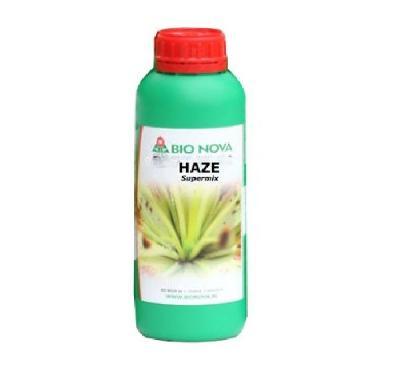 Haze Supermix 1 L