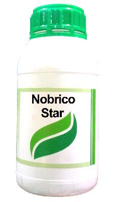 Nobrico Star