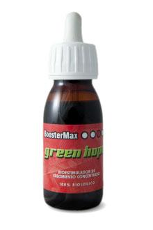 Booster Max