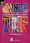 Libro Spanish Trip De Liebre Marzo