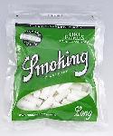 Filtros Smoking Classic Long