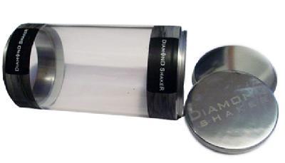 Polenmaker Diamond Shaker