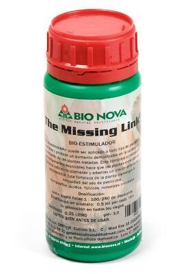 Missing Link 250ml